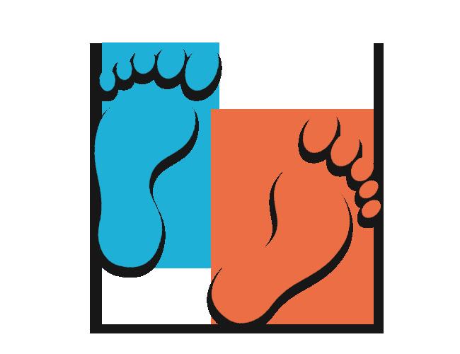 Afbeelding pedicure home top voetverzorging